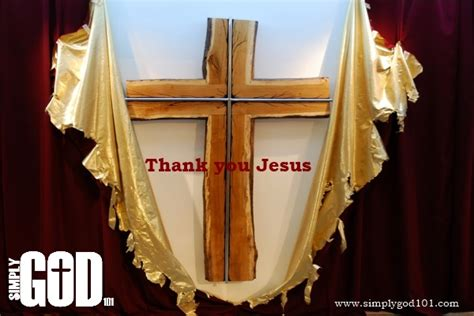tearing of the curtain in the temple lenten banner ideas on pinterest veils temples and christ