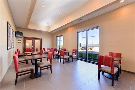 comfort inn and suites careers comfort inn suites mandan bismarck mandan nd jobs