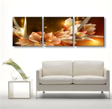 cheap modern wall 3 cheap abstract modern wall painting transparent