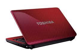 Harga Laptop Merk Ion harga toshiba l735 1001u cari tau