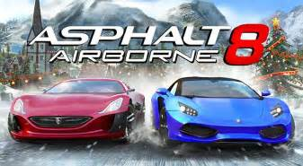 Asphalt 8 airborne 1 7 0 mod apk unlimited money anti ban