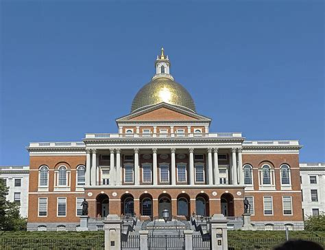 massachusetts house best buildings in boston and cambridge make lists not war