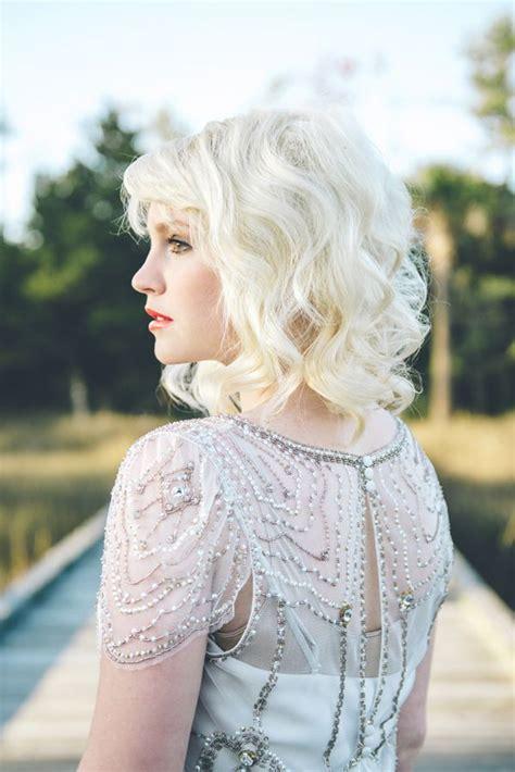 super cool platinum blonde hairstyles   pretty