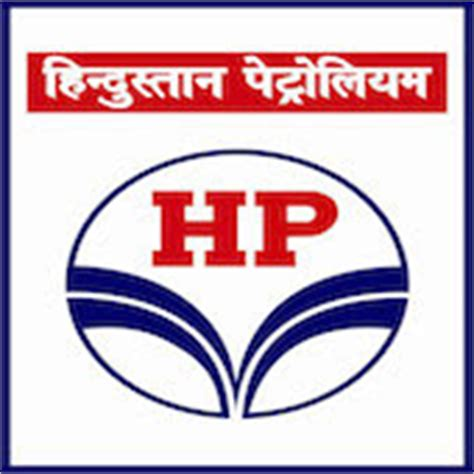 Hindustan Petroleum Corporation Limited Recruitment 2015 For Mba by Hpcl Recruitment 2015 Junior Administrative Assistant And