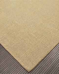 hacienda wool rug clearance wool sisal area rugs on