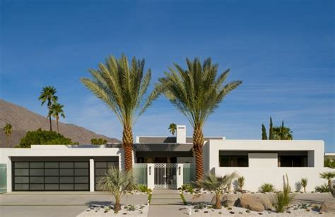 The Garage Palm Springs by Ux Ui Designer The O Jays And Garage On