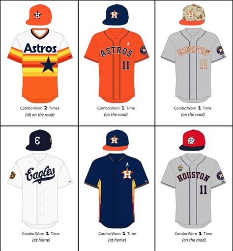 houston astros fan shop 353 best houston astros images on pinterest houston