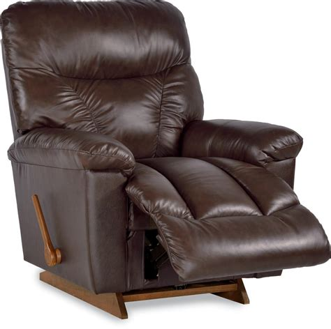 Recliner La Z Boy by Recliners Logan Reclina Way 174 Wall Recliner By La Z Boy