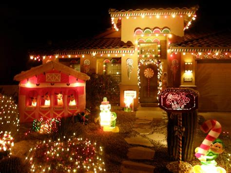 best outdoor christmas net lights 2018 54 awesome of lights outdoor ideas 2018