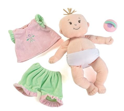 Stelan Baby baby stella doll dolls figures toys