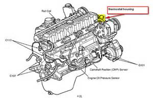 96 jeep grand coolant sensor location get free image about wiring diagram