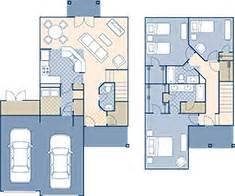 fort stewart housing floor plans fort stewart family homes new marne 3br e7 e9