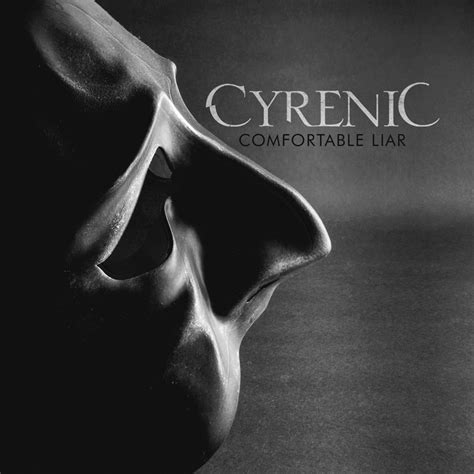comfortable liar cyrenic the official site