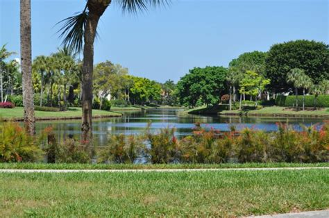 naples happiest the one town in florida that s the happiest place on