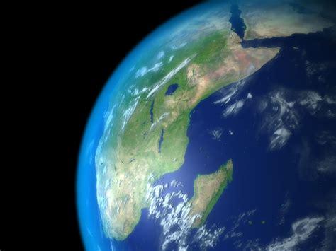 Mongas Earth 1 3 matus1976 3d earth