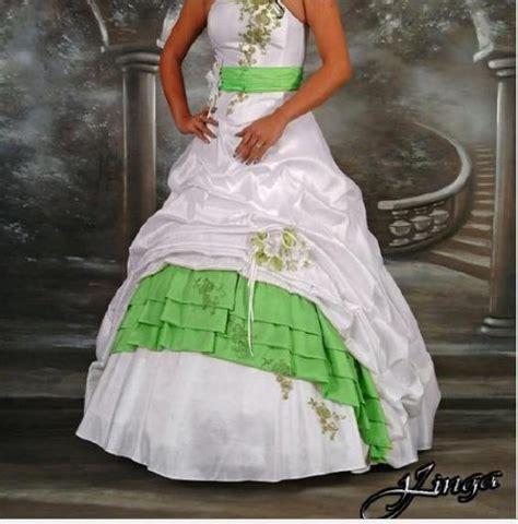 Brautkleider Schlicht Günstig by Brautkleid K 195 182 Ln