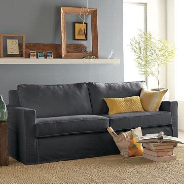 west elm sofa cover 18 best images about grey pumpkin living room on pinterest