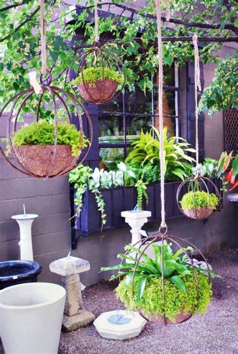 decoracion jardines pequenos asombroso decoracion jardin aliexpress ademas decoracion