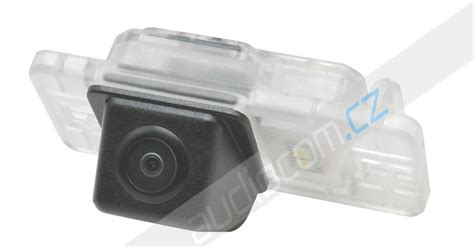 Kamera Sony X5 zadn 237 couvac 237 kamery audiocom cz