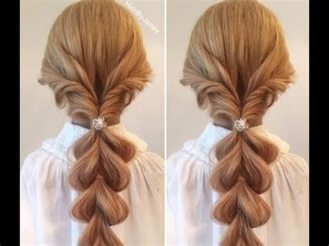 hairstyles for school party hairstyles for school party hairstyles