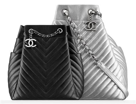 Price Chanel Bag Original 50 bags and prices from chanel s travel themed