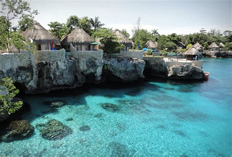Rock House Jamaica by Rockhouse Hotel Negril Jamaica