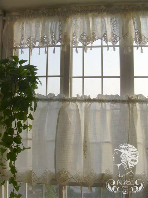 country cafe curtains country cafe curtains 28 images french country hand