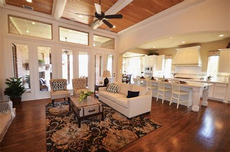 sumeer homes floor plans 100 sumeer homes floor plans mother in law suite