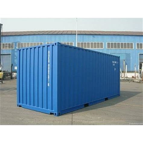 steel storage containers prices steel shipping containers prices quotes