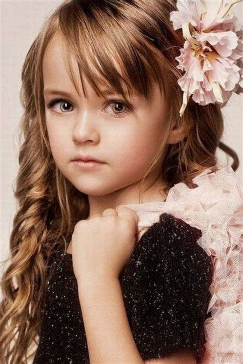 females in pvc getting haircuts long wavy little girl haircuts hare pinterest girls