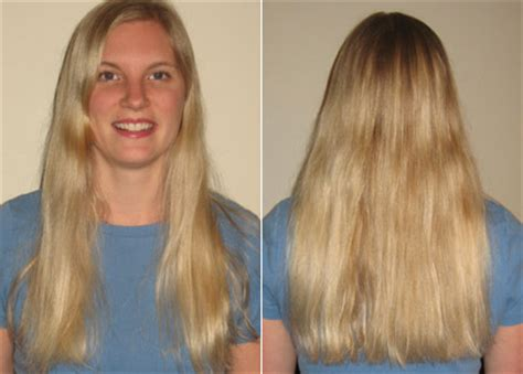 hair color for dishwater dishwater blonde hair dishwater blonde hair is now a