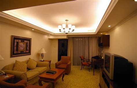 Ceiling Lights In Living Room Small Living Room Lighting Ideas Dgmagnets