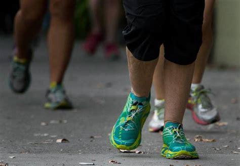 running shoes sacramento running shoes sacramento 28 images running shoes