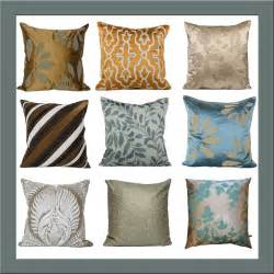 Home Decorators Pillows Home Decor Pillows Luxury Interior Design Journal