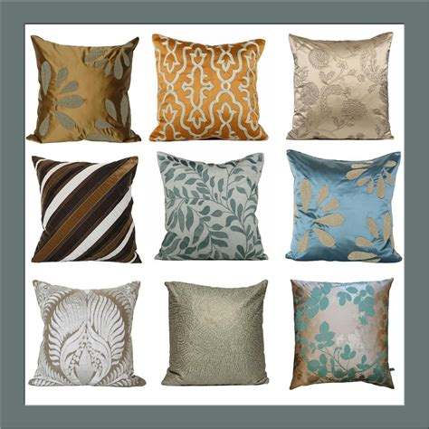 home decor pillows luxury interior design journal