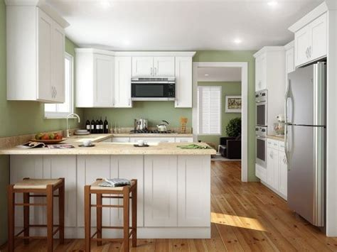 Cheap Ready To Assemble Kitchen Cabinets by Ready To Assemble Kitchen Cabinets Kitchen Cabinet Depot
