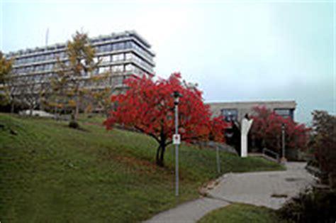 Esslingen Of Applied Sciences Mba by Esslingen Of Applied Sciences