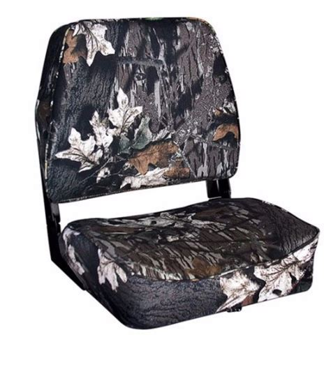 folding boat seats clearance 17 best ideas about fishing boat seats on pinterest