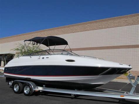 house boat props regal 2450 cuddy cabin cruiser 8 1 motor duo prop no