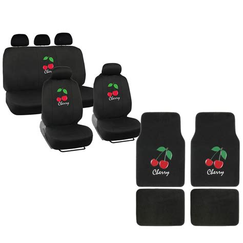 Personalized Seat Covers And Floor Mats by New Auto Custom Design Car Suv Truck Seat Covers Floor