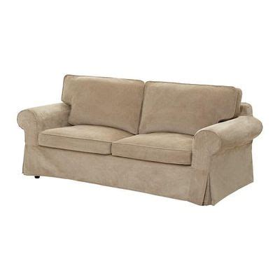Ektorp 2 Seater Sofa Bed Ektorp Sofa Bed 2 Seater Vellinge Beige S39902744 Reviews Price Comparisons