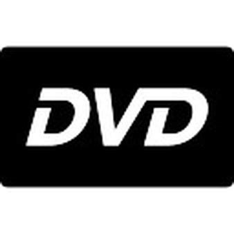 dvd format logo licensing cinema icons 800 free files in png eps svg format
