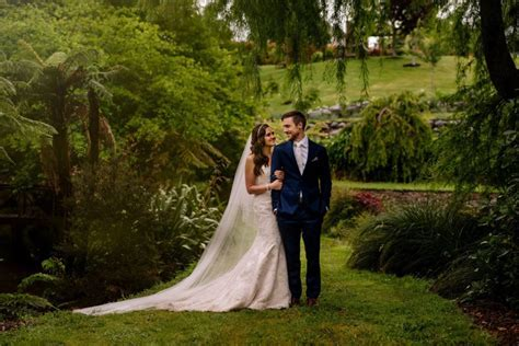 How to Find a Wedding Venue: Auckland, Bay of Islands