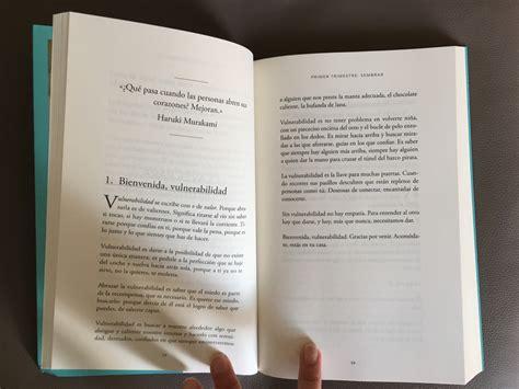 libro te mereces esto y te mereces esto y m 225 s nuria p 233 rez paredes blog de la casa de mar orden y deco
