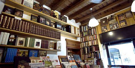 coin porta genova libraccio corsico negozi libraccio