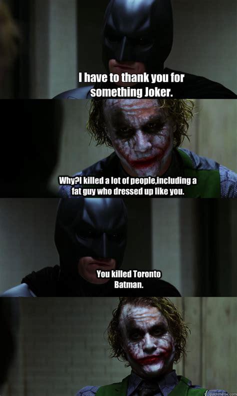 Batman Joker Meme - dark knight joker meme 100 images joker interrogation