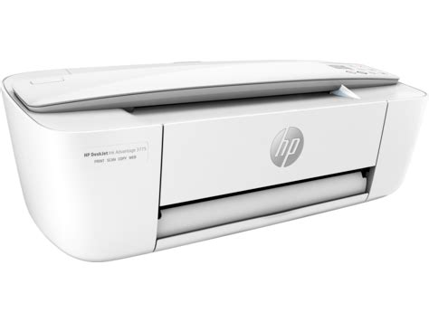 Printer Wireless Hp Deskjet Ink Advantage 3775 hp deskjet ink advantage 3775 all in one printer t8w42c