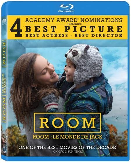 Room 2015 Bluray Ver Descargar Pelicula Room 2015 Bluray 1080p Dual