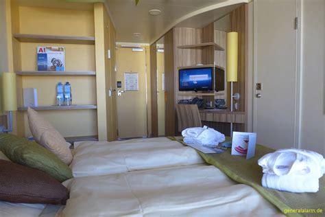 aidastella kabinen aidastella 183 kabine 8238 balkon aida und mein schiff