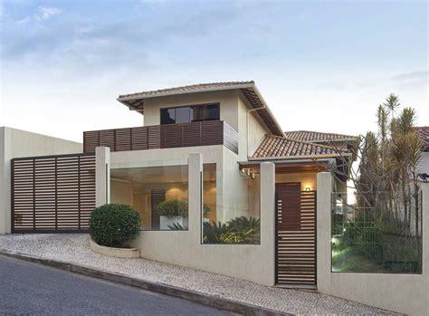 cmo declarar la venta de una casa en la declaracin del por fora linda por dentro genial arquitetura
